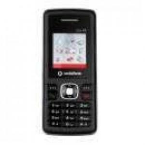 Vodafone telefoane