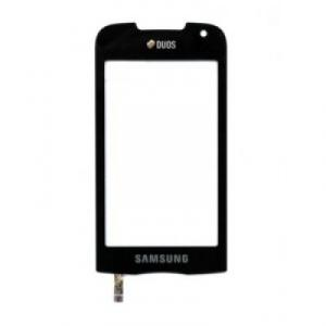 Piese Touch Screen Samsung B7722