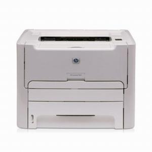 Imprimanta hp 1160