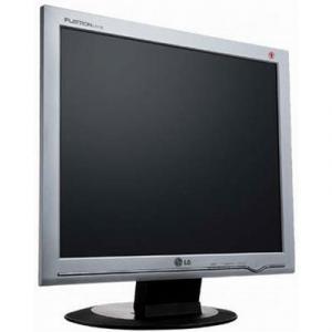 Monitor LCD TFT LG L1917S-SN