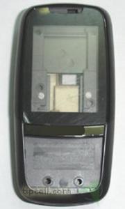 Samsung sgh d600