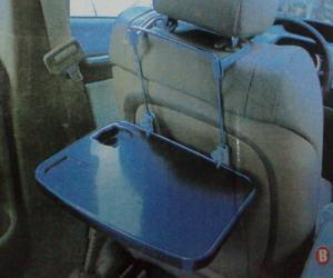 Suport auto pentru laptop