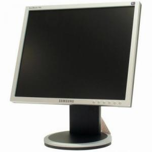Monitor LCD Samsung TFT 740B