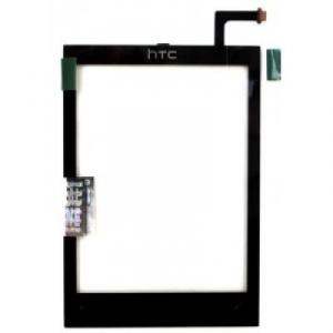 Touch screen htc touch2