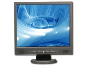 Monitor LCD TFT Prestigio P179D