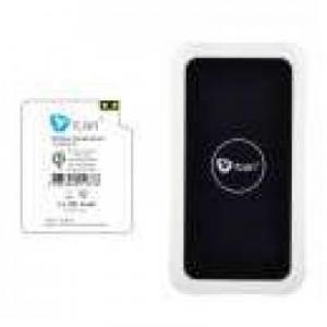 Incarcatoare Receiver Qi Wireless Samsung Galaxy S5