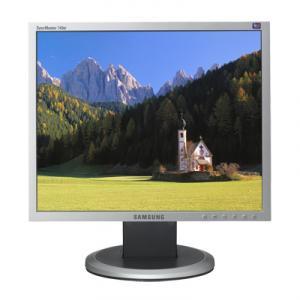 Monitor LCD TFT Samsung 740BF