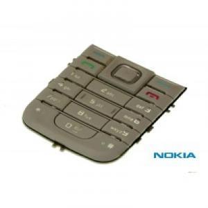 Tastaturi tastatura nokia 6233 alba