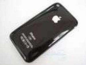 Iphone 16 gb 3g