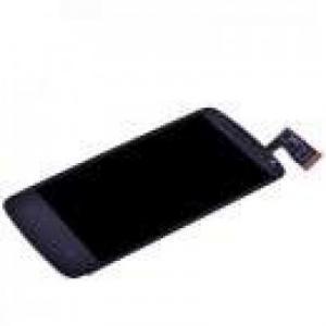 Display HTC Desire 500 Original