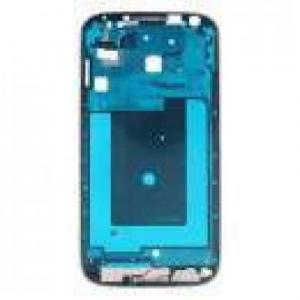 Carcase originale Carcasa Fata Samsung i9505 Galaxy S4 Originala