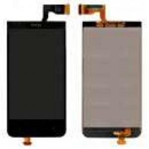 Display HTC Desire 300 Cu Touchscreen