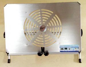 Suport pentru laptop cu ventilatie