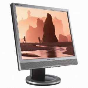 Monitor LCD Samsung TFT 713BM