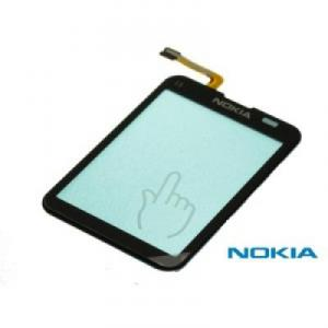 Piese Touch Screen Nokia C3-01