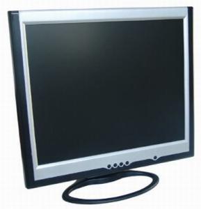 Monitor lcd tft horizon 9005l12