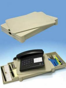 Suport rotativ pentru telefon