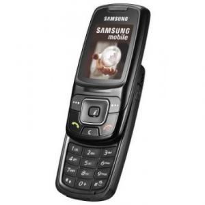 Samsung sgh c300
