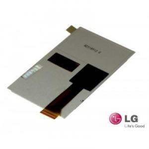 Lcd display lg kf900 prada