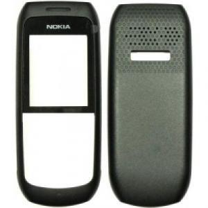 Carcasa Nokia 1616 Neagra