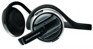 Casca bluetooth stereo SOUTHWING SA505