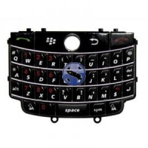 Tastaturi tastatura blackberry 9630