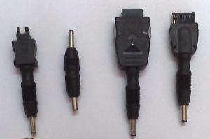 Incarcator acumulator telefoane motorola