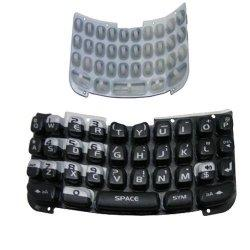 Tastatura blackberry 9530 / 9500