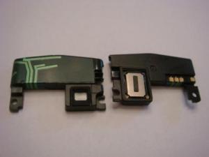 Diverse Antena + buzzzer nokia 6500 slide 5610