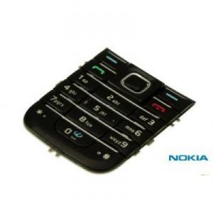 Tastaturi tastatura nokia 6233 neagra
