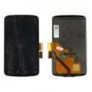 Display Cu Touch Screen HTC Desire S
