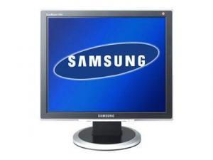 Monitor LCD Samsung TFT 930BF