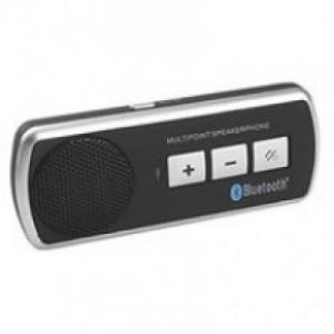 Handsfree Bluetooth cu difuzor
