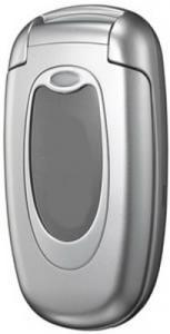 Samsung sgh x 480