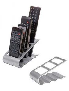Telecomenzii tv