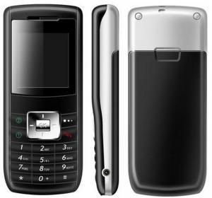 Telefon Dual SiM MYPHONE 3350