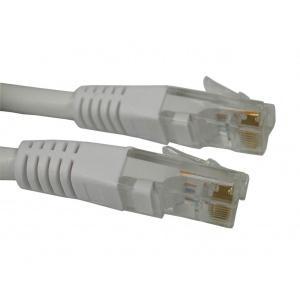 Cablu retea 3 metri
