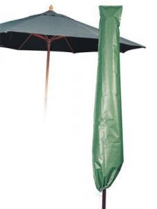 Husa pentru umbrela de gradina