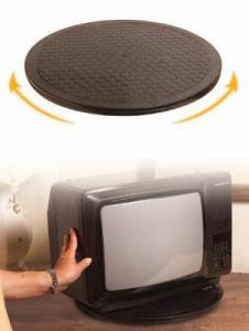 Suport rotativ pentru televizor