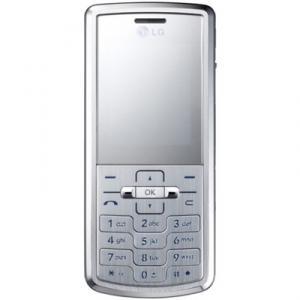 Telefon lg ke770 shine