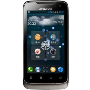 Smartphone Dual SiM 3G LENOVO A789
