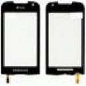 Touchscreen Touch Screen Samsung B7722