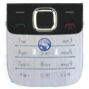 Tastatura nokia 2730