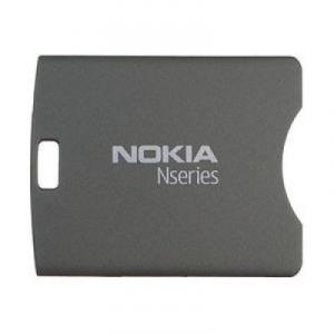 Capac baterie nokia n95