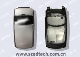 Samsung sgh x200