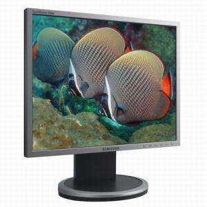 Monitor LCD TFT Samsung 940BF