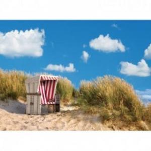 Scaun plaja