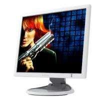 Monitor LCD TFT Samsung 960BF