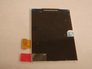 Display lcd samsung s3650 corby