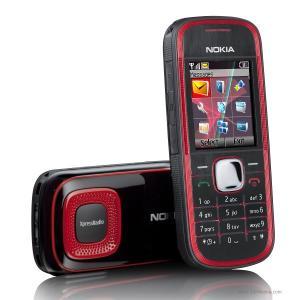 Manual telefon nokia n73